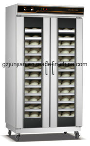 Cheerinf Profesionnal Manufacture of Dough Bread Proofer pictures & photos