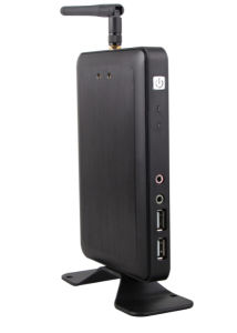 Wireless Thin Client with Dual Core Arm- A9 Processor (X3) pictures & photos