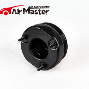Front Air Suspension Metal Head for Mercedes-Benz W164 (A1643206013) pictures & photos