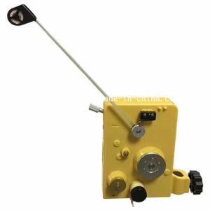 Magnetic Tensioner for Winding Machine pictures & photos