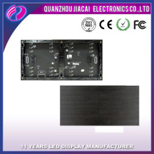 P5 Indoor Full Color LED TV Panel for Advertising pictures & photos