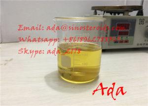 99% Sex Female Hormone Powder Methenolone Acetate 434-05-9 Primobolan pictures & photos