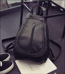Backpack Bag 2017 New Shoulder Bag for Travel Bag (BDMC127) pictures & photos