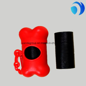 New Design Factory Hot Sale Good Quality Dog Poop Waste Bags Pet Product pictures & photos