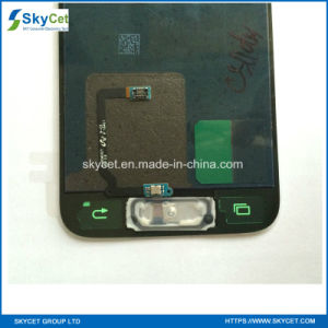 Cell Phone Parts Full Original LCD for Samsung Galaxy S5 Mini pictures & photos