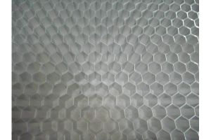 Aluminium Honeycomb Core for Airplane (HR1149) pictures & photos