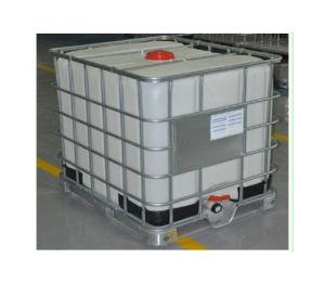 High Quality Organic Fertilizer Liquid Acetic Acid and NPK Fa pictures & photos