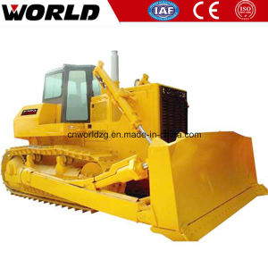 Factory Price Heavy Equipment Wd320y Bulldozer pictures & photos