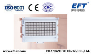 100% Tested High Quality Ice Cube Evaporator for Ice Maker Machine pictures & photos