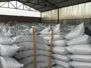 Useful Grapes DAP 18-46-0 Price, Granular Phosphate Fertilizer pictures & photos
