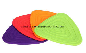 Multifunction Mat Kitchen Silicone Tools pictures & photos