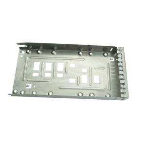 Stamping Parts Supplied by Chinese Manufacturers pictures & photos