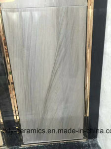 60X120cm Foshan Good Design Full Body Marble Stone Floor Porcelain Tiles pictures & photos