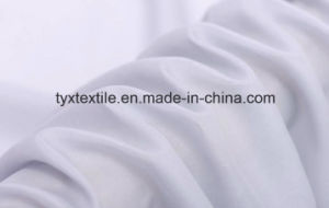 Silk Cotton Fabric 20% Silk 80% Cotton for Shirt, Wedding, Lining