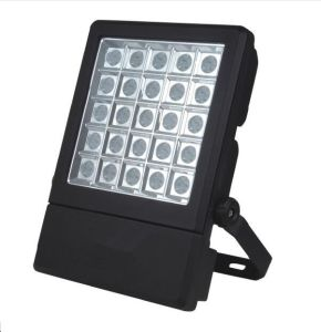 IP65 113W CREE LED Flood Light pictures & photos
