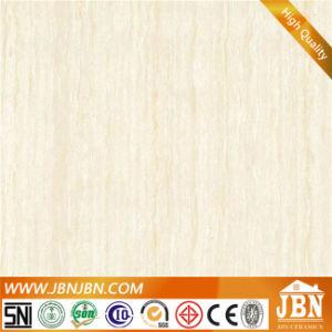 1000X1000mm Nano Porcelanato Line Stone Polished Tile (J10B02) pictures & photos