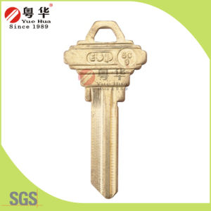 2016 New Style Home Key Blanks of Blank Keys pictures & photos