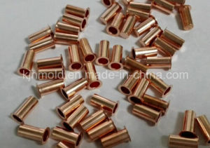 H96 Copper Stamping Part for Auto pictures & photos