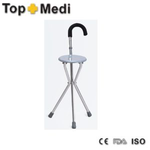 Cheapest Price hospital Walking Aids Walking Stick pictures & photos