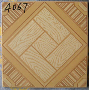 400X400 Anti-Slip Ceramics Wall Wear-Resistant Tile (SF4067) pictures & photos