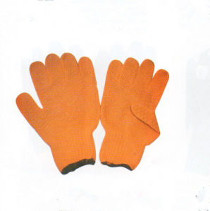 Chemical Gloves pictures & photos