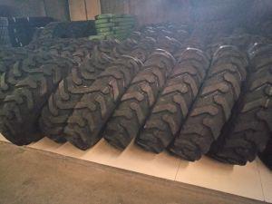 Super Grader, Loader OTR Tyres17.5-25 20.5-25 23.5-25 G2/L2 Bias OTR Tires pictures & photos