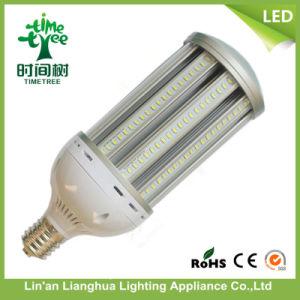 Corn LED E27/ E40 25W Outdoor Lamp LED Corn Light Bulb pictures & photos