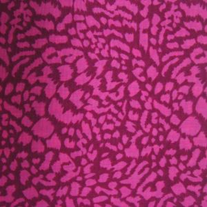 Oxford 420d Printing Nylon Crinkle Fabric with PU Coating (XQ-425) pictures & photos