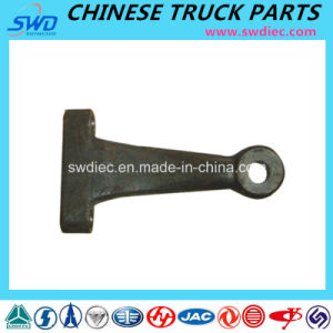 Steering Knuckle Arm for Shacman Spare Parts (81467050267)
