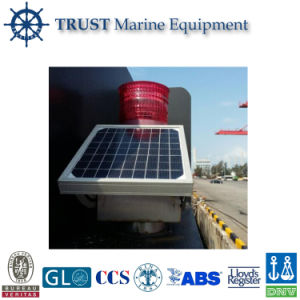 Most Powerful Solar Outdoor High LED Barge Light pictures & photos