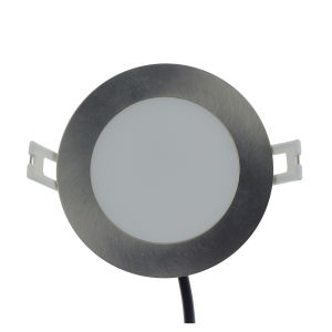 10W Dimmable LED Downlight with SAA Approved