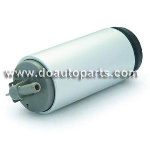 Fuel Pump 8eo 906 087c for VW Audi Seat Skoda pictures & photos