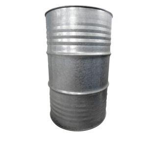 ISO Bornyl Acetate