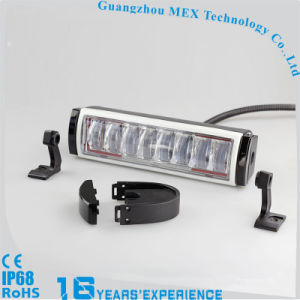 Attachable SUV Car Offroad LED Light Bar pictures & photos