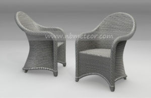Mtc-037 Outdoor/Indoor Rattan/Wicker Chair pictures & photos