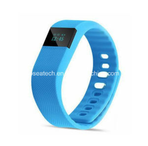 Smart Watch Healthy Sport Bracelet pictures & photos