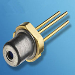 To38 Blue Laser Diode Osram (PL 450B) 445nm Laser Diode 80MW pictures & photos