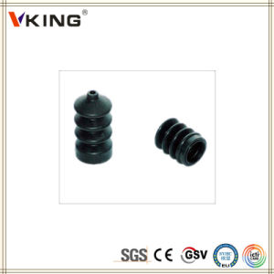 Rubber Material High Quality Accordion Rubber Bellows Coil