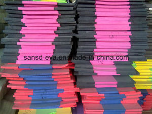 Closed Cell EVA Foam Sheet pictures & photos