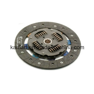 Clutch Kit OEM 628305700/K006403 for Ford pictures & photos