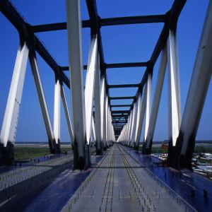 Steel Bridge pictures & photos