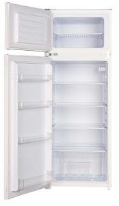 213 Litre Built in Fridge Freezer pictures & photos
