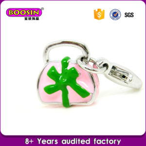 Guangzhou Factory Hot Sale Fancy Handbag Charm Wholesale pictures & photos