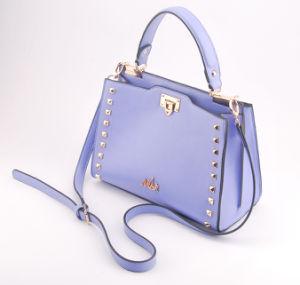 New Items Designer Luxury Women′s Handbag Shoulder Bag (00397) pictures & photos