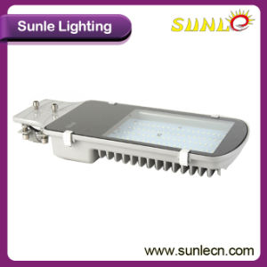 LED Street Light Lamp 60W LED Street Lamp (SLRY36) pictures & photos