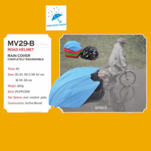Bicycle and Bike Helmet, Cycle Helmet for Sale Mv29-B pictures & photos