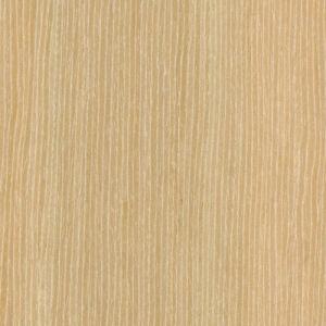 Reconstituted Veneer Fine Line Oak Veneer Fancy Plywood Face Veneer Door Face Veneer Engineered Veneerwith Fsc pictures & photos