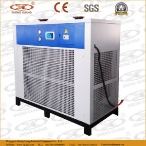Refrigerated Compressed Air Drier for Remove Impurity pictures & photos