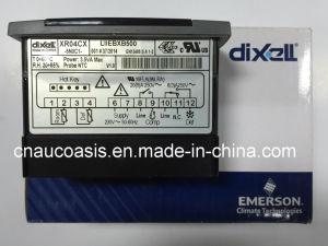 Dixell Temperature Controller (XR02CX, XR04CX, XR06CX) pictures & photos