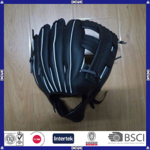 Good Quality Can Print Your Logo Baseball Glove pictures & photos